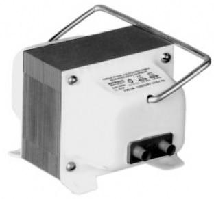 Conversor 230110V 800~1000W (1000VA)