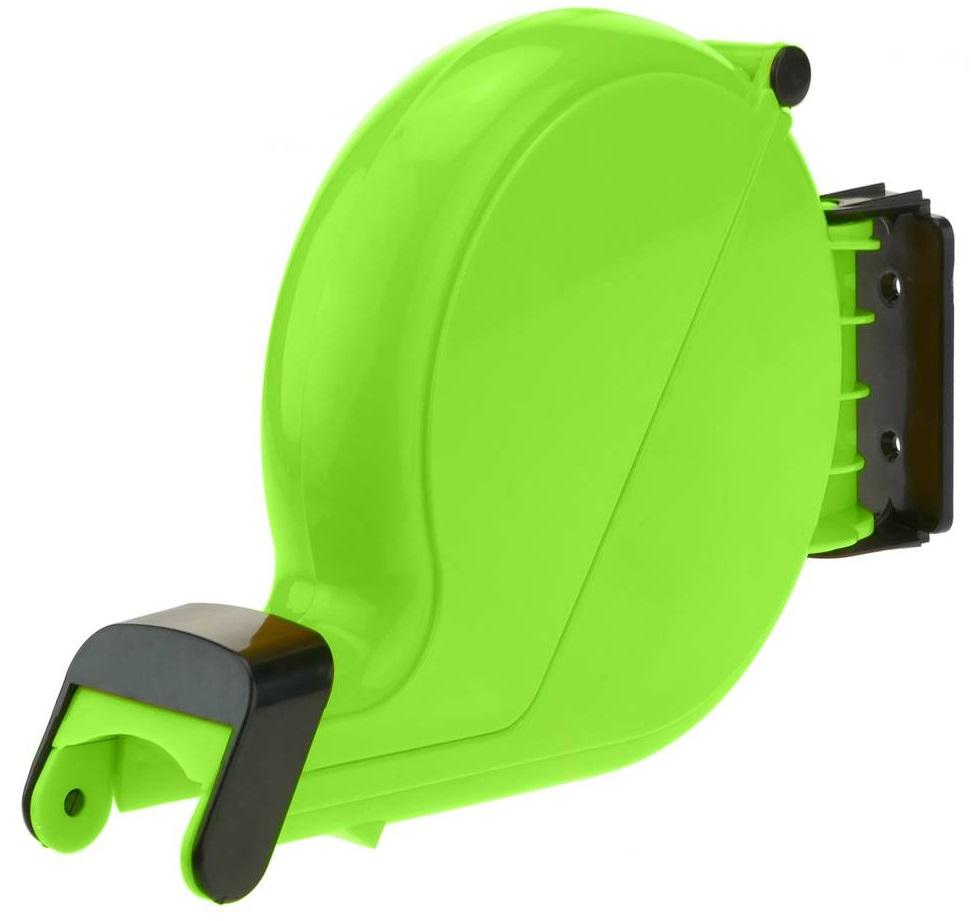 Dispensador de Senhas p/ Gestores de Vez - Verde