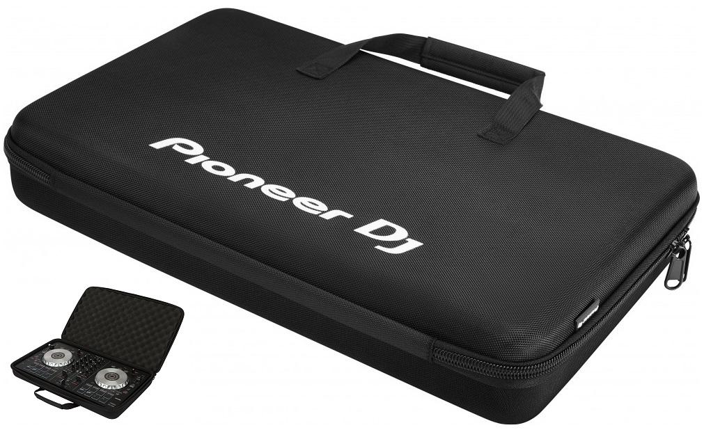 Bolsa/Saco Transporte p/ Controladores DJ - Pioneer