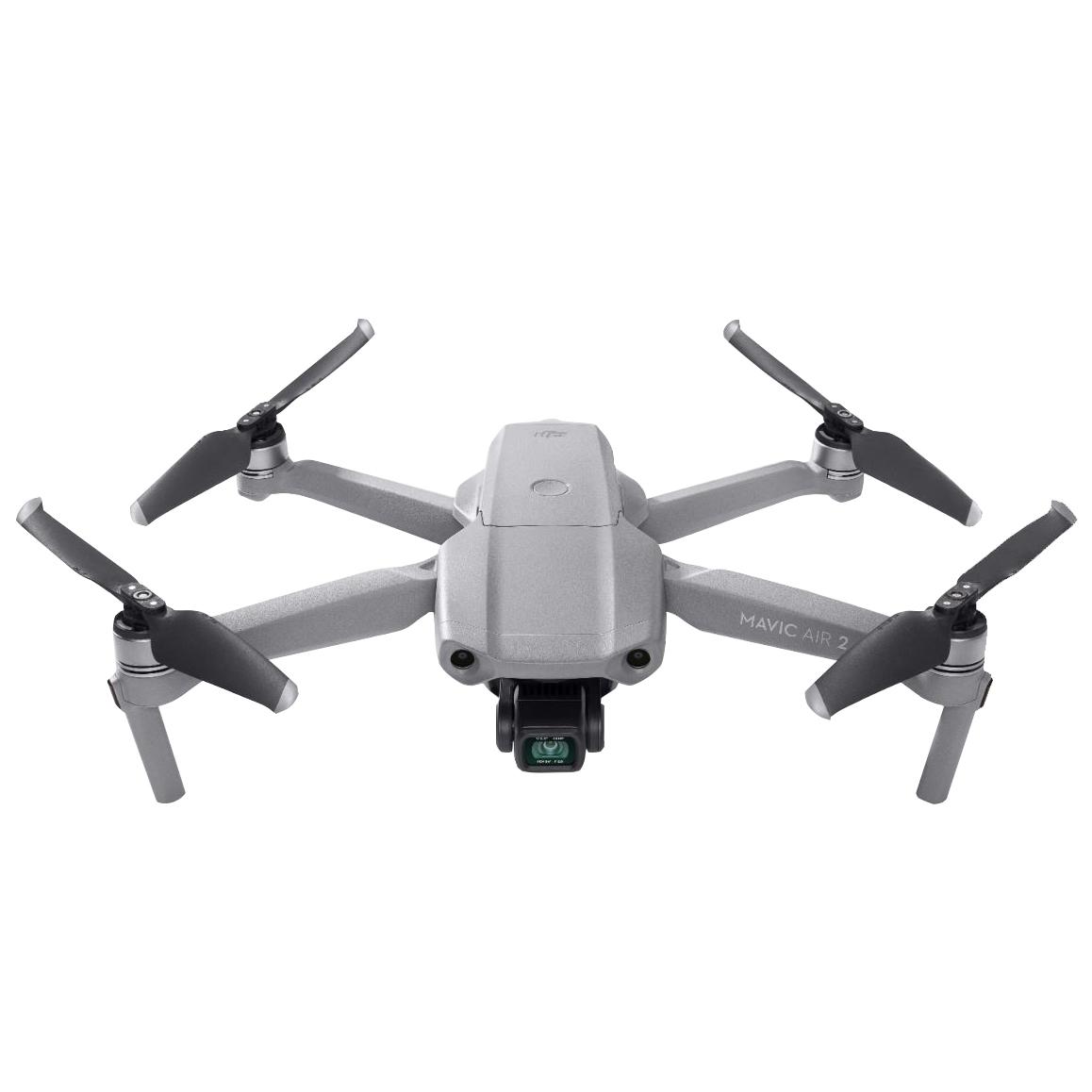 Drone MAVIC AIR 2 4K - DJI