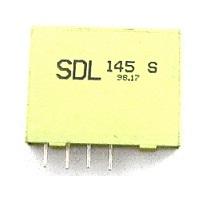 Linha de Atraso SDL 145 S