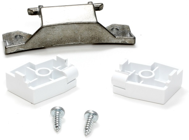 Dobradiça Secador Balay / Bosch