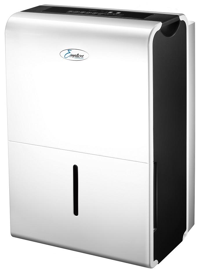Desumidificador Gama DP (30 Litros) - EMELSON