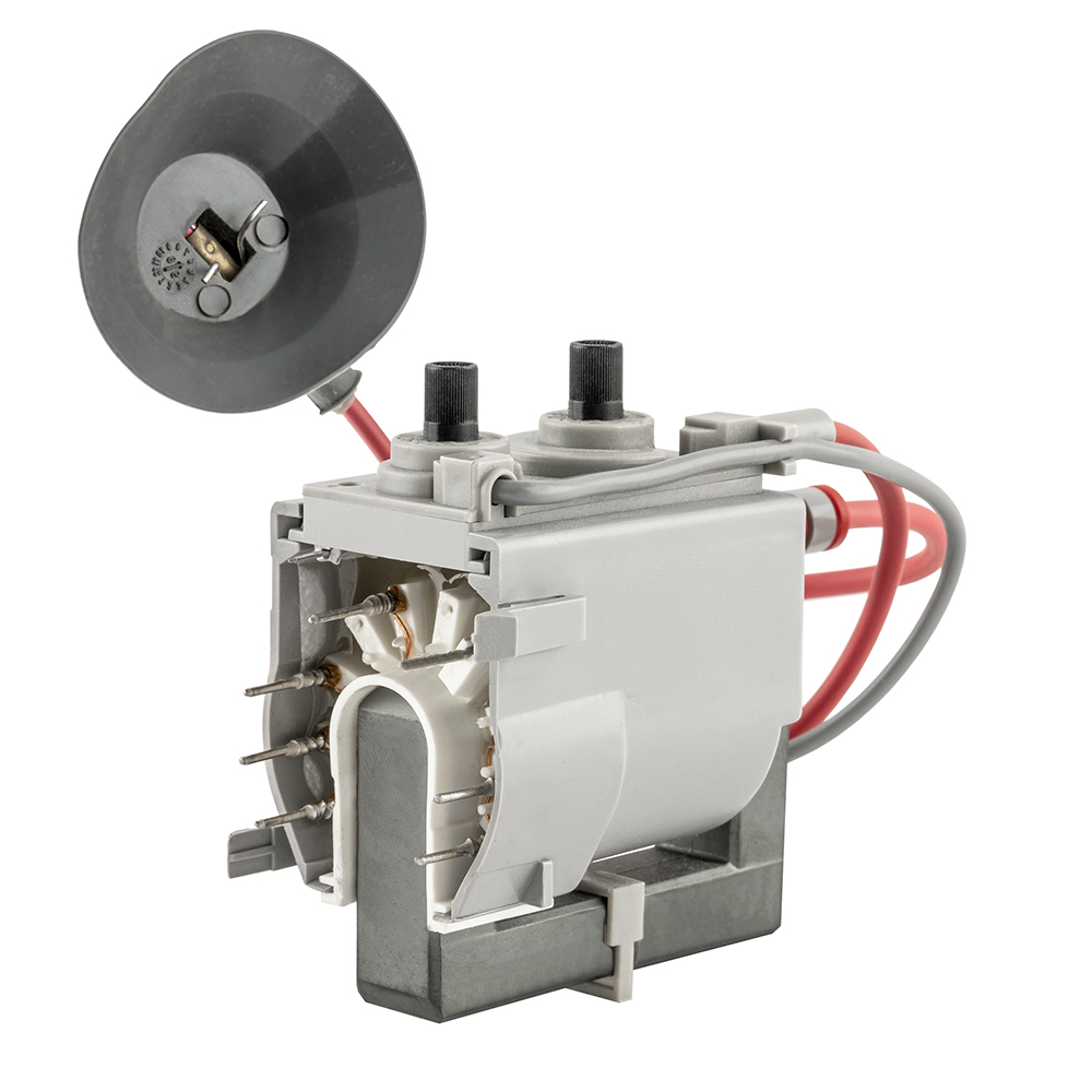 Transformador de Linhas Classic FBT 40547
