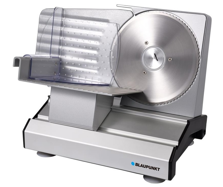 Fiambreira FMS601 250W 19cm - BLAUPUNKT