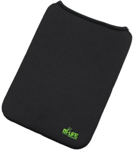 Bolsa Transporte p/ Tablet 7