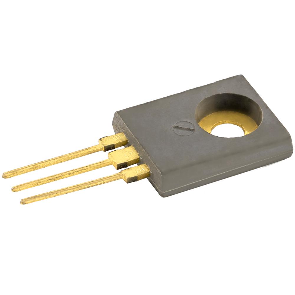 Transistor GD530