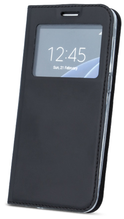 Capa p/ Smartphone NOKIA 2 (Preto)