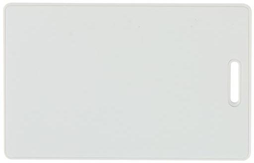 Cartão Proximidade p/ Controlo Acessos - ORNO