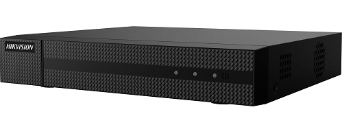 DVR 8 Canais (TVI/AHD/CVI/CVBS/IP) 1 Disco Rígido - HIK VISION