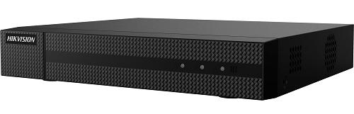 DVR 16 Canais (TVI/AHD/CVI/CVBS/IP) 1 Disco Rígido - HIK VISION