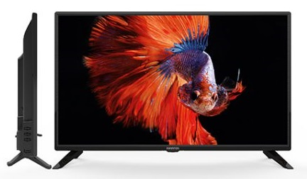 TV LED 28 HD (Preto) - INFINITON INTV-28L300