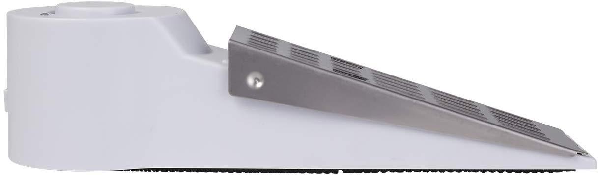 Sensor de Porta - BLAUPUNKT