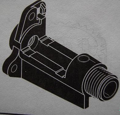 Video Parts