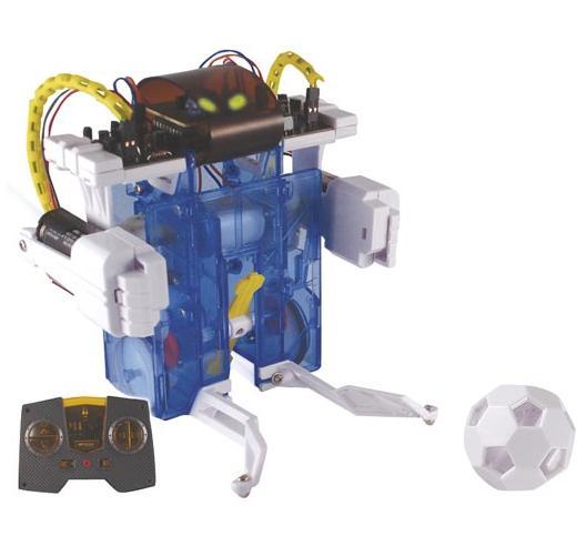 Kit Botball