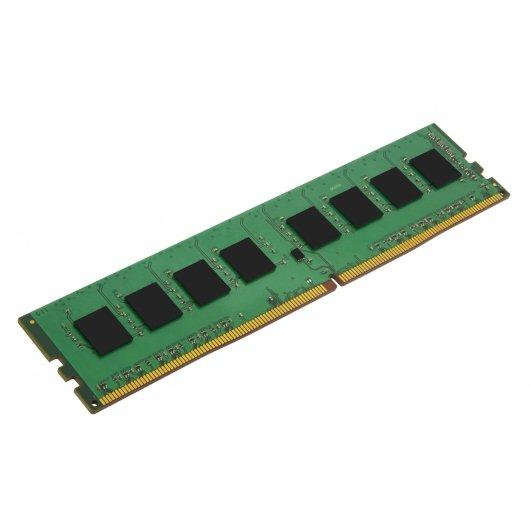 Memória RAM 8GB DDR4-2400MHz CL17 - KINGSTON