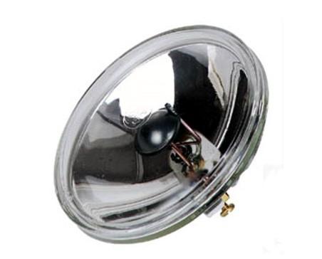 Lampada p/ Projector PAR36 30W 6V - VELLEMAN