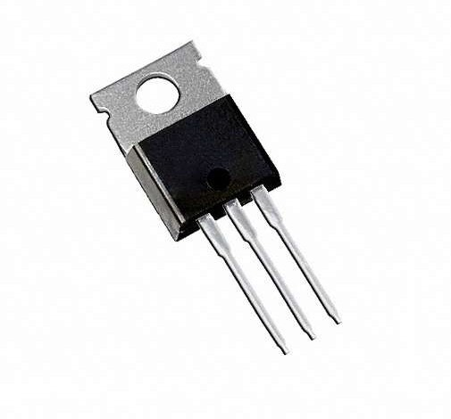 Transistor MJE15032
