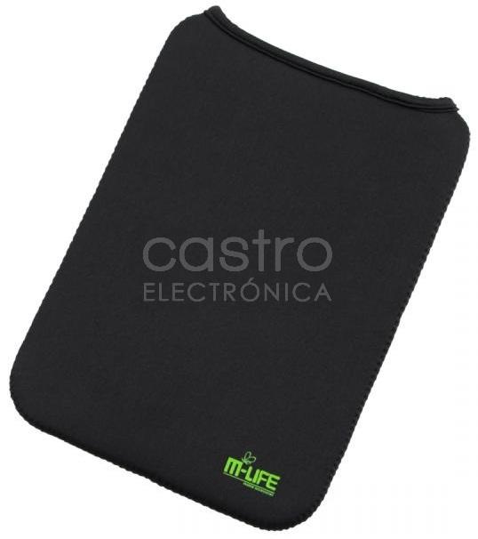 Bolsa Transporte p/ Tablet 8