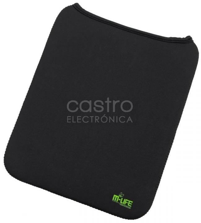 Bolsa Transporte p/ Tablet 10,1