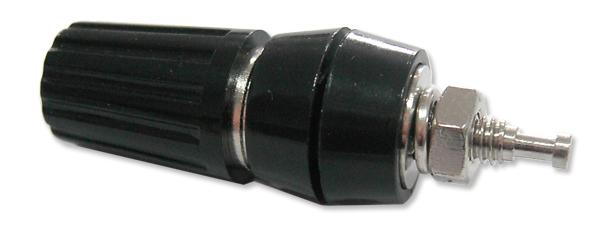 Alvéolo Preto 20mm