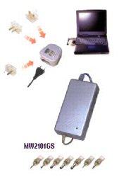 Alimentador Universal 11 ~ 18V 2,5A  MW