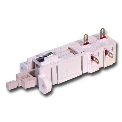Interruptor TV - 250 V - 2,5 A