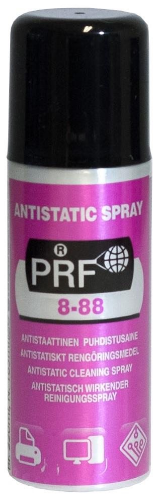 Spray Limpeza Anti-Estático - TAEROSOL 220ml