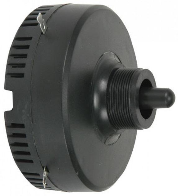 Motor Piezoelectrico 160W - Skytec