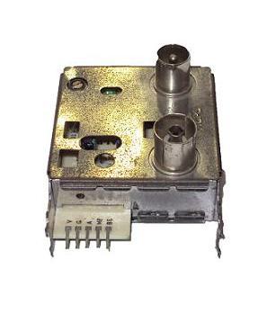 Tuner TV RF-3Y