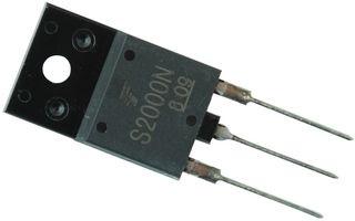 Transistor S2000N