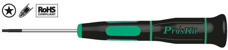 Chave de Precisão t/ STAR A1 (A1 x 50mm) - Proskit