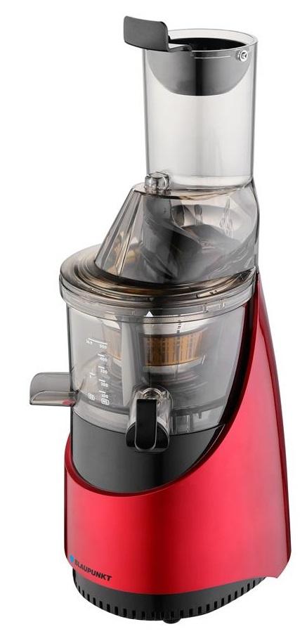 Espremedor de Citrinos SJV801 500W (Vermelho) - BLAUPUNKT
