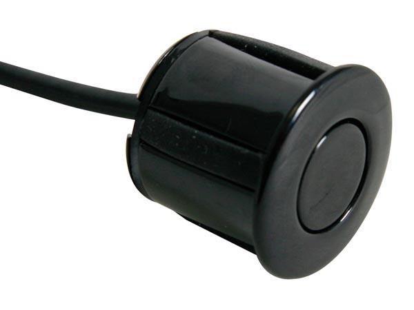 Sensor Estacionamento p/ Substituição