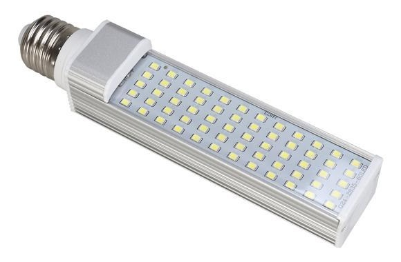 Lampada LED E27 220V 11W 4000K 120º 1000Lm - HOME PLUSS