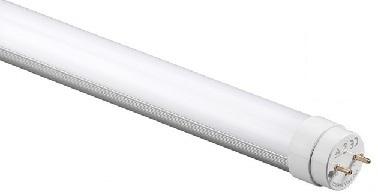 Tubo de LEDs T8 Opalino 60cm 220V 9...10W 3000K 720Lm