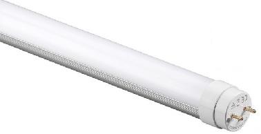 Tubo de LEDs T8 Opalino 220V 9...10W 6000K (60cm) - ProFTC