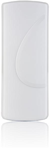 Sirene Interior s/ Fios p/ Alarmes SA & Q Series - BLAUNPUNKT SR-S1