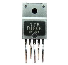 Circuito integrado STRD1806