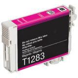 Tinteiro Compativel Epson T1283 Magenta