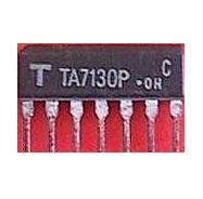 Circuito Integrado TA7130