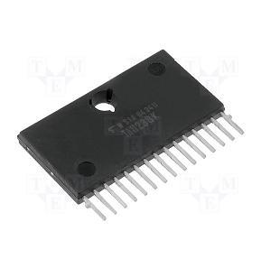 Circuito Integrado TA8238AK