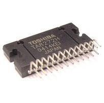Circuito Integrado TA8272H