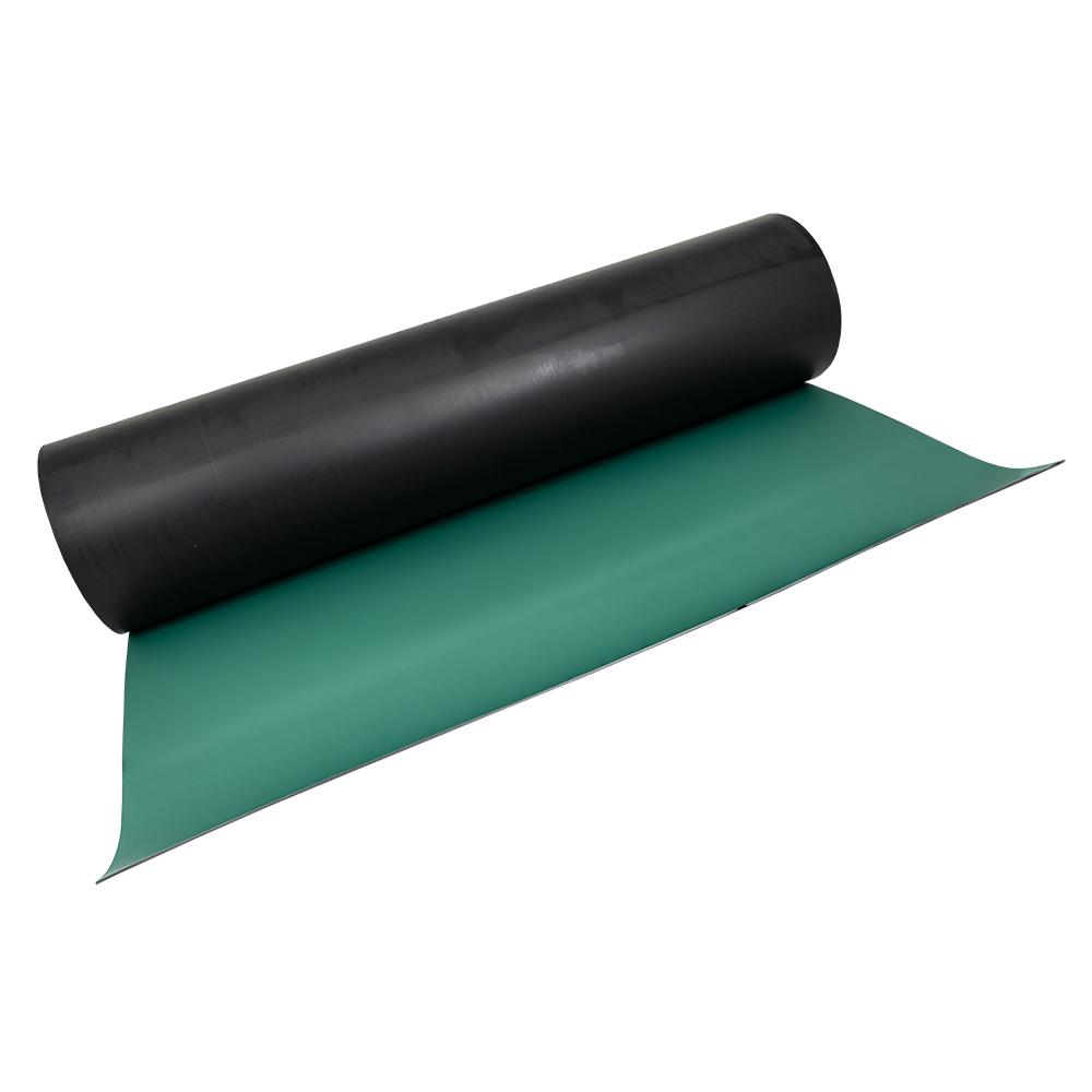 Tapete Anti-Estático Verde (60 x 100cm) - ProFTC