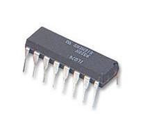 Circuito Integrado TDA2532
