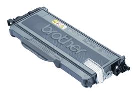 Toner Brother Compativel TN-2120 (Alta Capacidade)