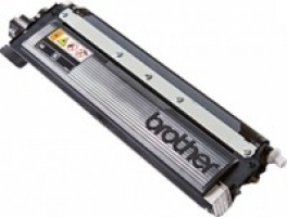 Toner Brother Compativel TN-230BK / 210BK Preto