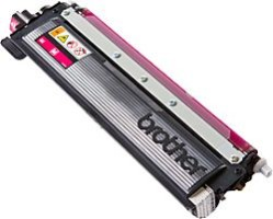 Toner Brother Compativel TN-230M / 210M Magenta