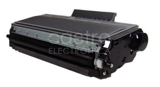 Toner Brother Compatível TN-3130/TN-3170/TN-3230/TN-3280 (Preto)