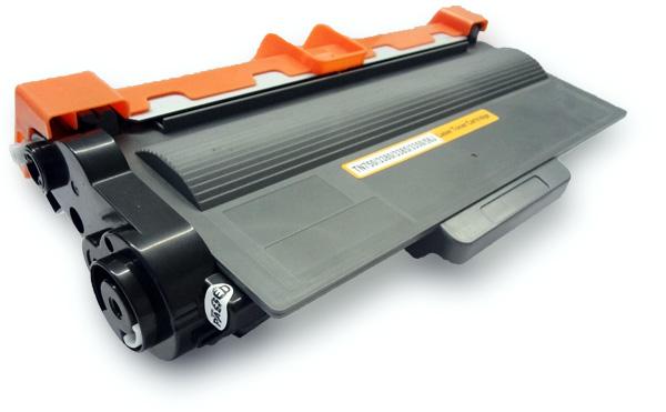 Toner Brother Compativel TN-3380/TN-750/TN-3330
